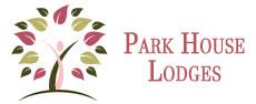 Park House Lodges